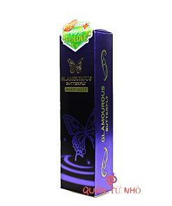 Gel bôi trơn Jex Butterfly Moist Jelly 1
