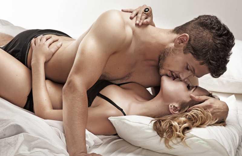 bí kíp quan hệ tình dục