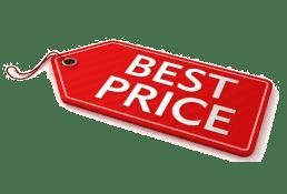 icon giá rẻ