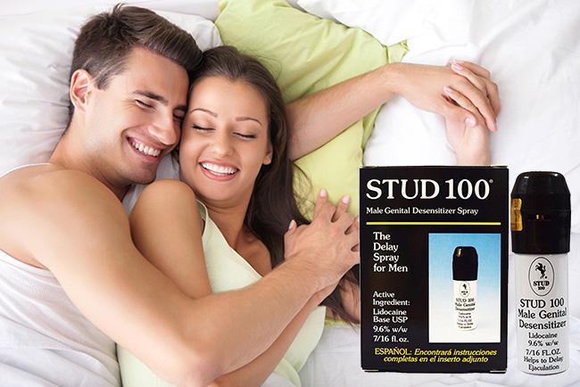 Đánh giá stud 100 chính hãng