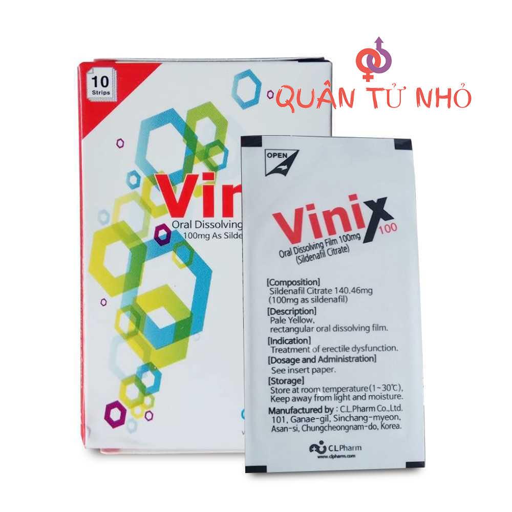 Mua tem Vinix ở Hà Nội và tp Hồ Chí Minh