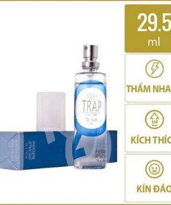 Nước hoa kích thích nam nữ Sexy Trap 5